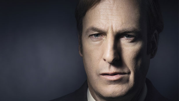 Better Call Saul Bob Odenkirk Jimmy McGill Saul Goodman