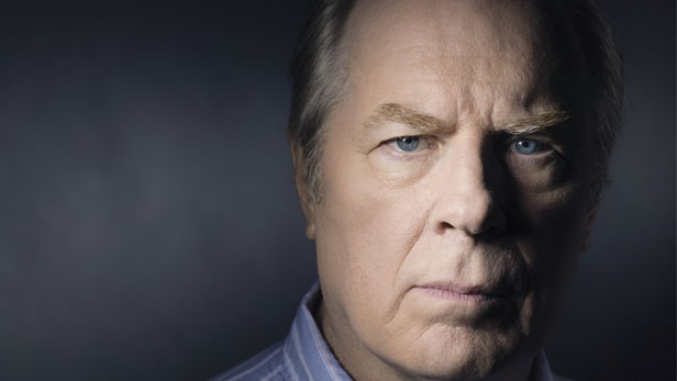 Michael McKean Chuck McGill Better Call Saul