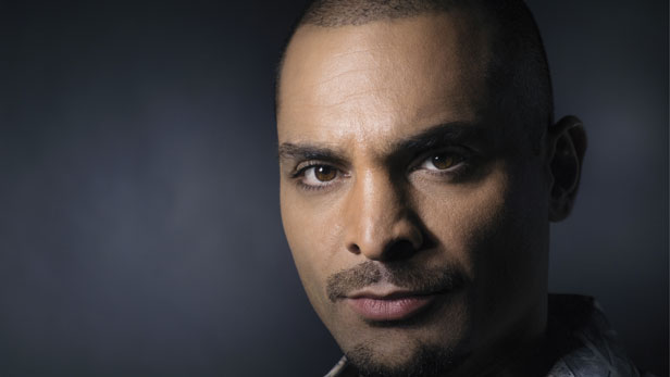 Michael Mando Nacho Varga Better Call Saul