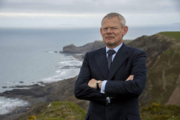 doc martin returns when is it on which of the cast are. Black Bedroom Furniture Sets. Home Design Ideas