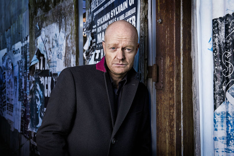 All of the EastEnders cast changes   BT