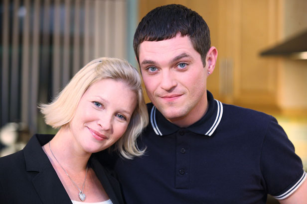 Gavin & Stacey – Where are the cast now? | BT