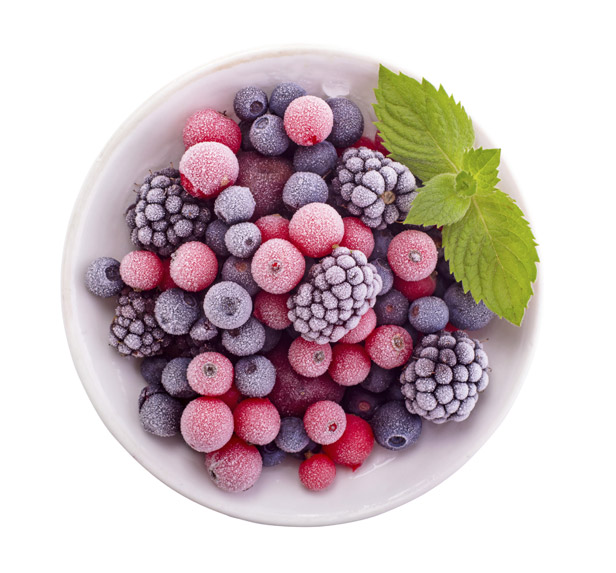 fresh fruit delivery how to make healthy smoothies with frozen fruits