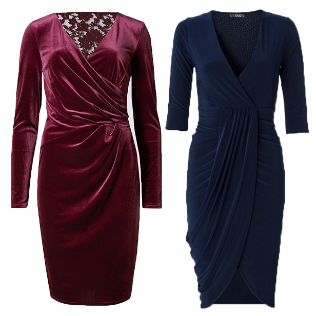 What To Wear To Your Nye Party How To Find The Right Dress For Your