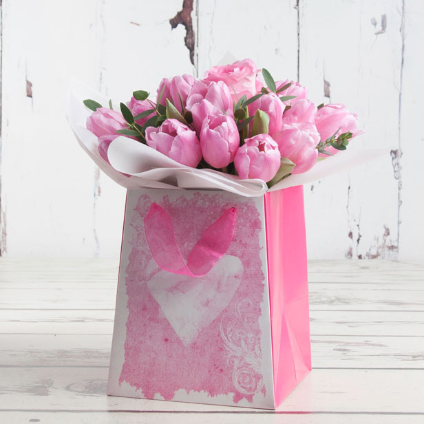 Valentine\'s Day flowers: 8 of the best bouquets - BT