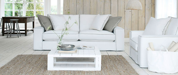 How To Choose A Couch how to choose a sofa: 3 expert tips for buying the perfect one - bt