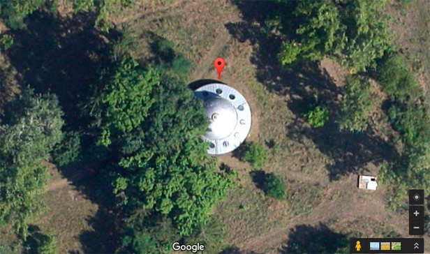 15 Google Maps Images That Seem to Freak People Out ... on dead person on google street view, best satellite maps, google earth satellite maps, famous google maps, sectional aviation maps, awkward google maps, dead people typing, loch ness google maps, inappropriate google maps, dead person on maps, dead body on google street view, bing maps, american samoa google maps, wtf google maps, dead people home, maps google maps,