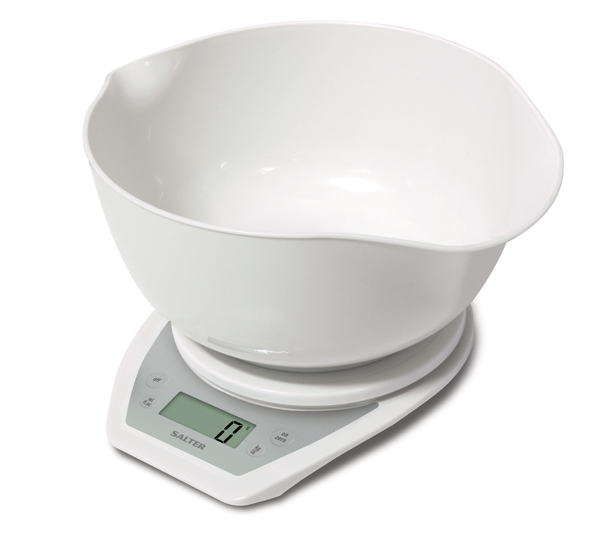 Baking essential gadgets for perfect bread cakes and for Best kitchen scale for baking