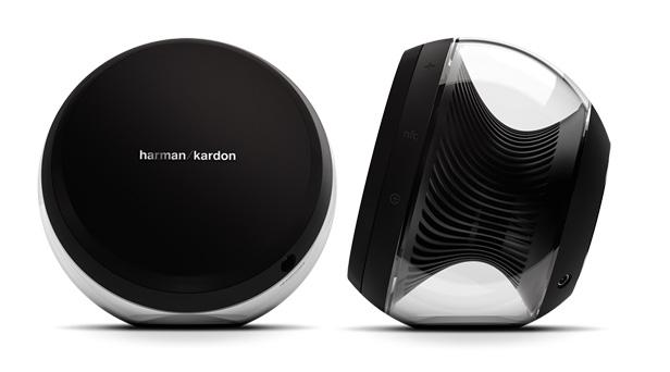 Harmon Kardon Nova