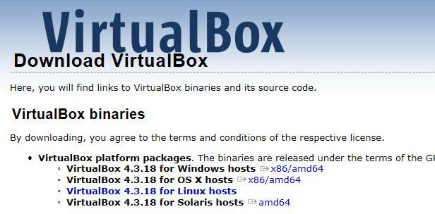 Windows 10 virtual  box 2