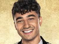 Karim Zeroual