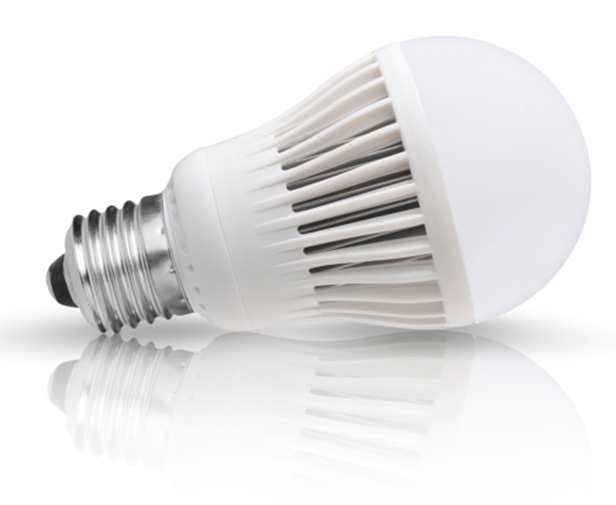 Five Energy Myths That Cost Money Bt: led light bulbs cost