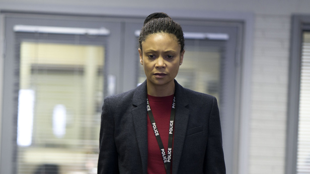 Line of Duty series 4 episode 5