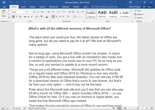 get updates for other microsoft products option missing