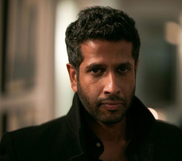 Doctor Foster series 2 - Prasanna Puwanarajah