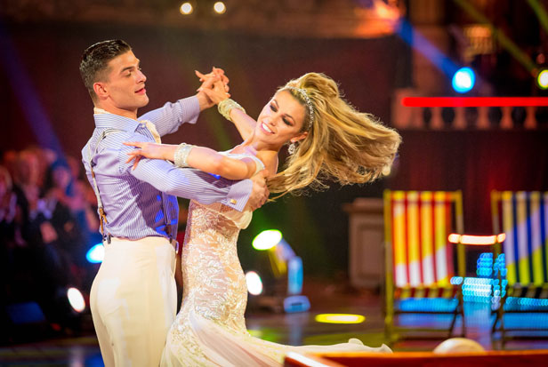 Strictly Come Dancing – where are the winners now? | BT