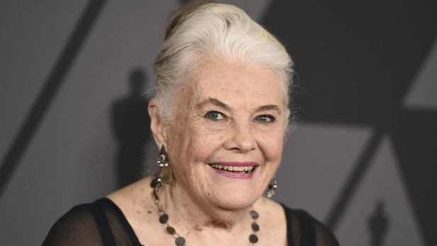 Lois Smith joins the cast of The Son on AMC