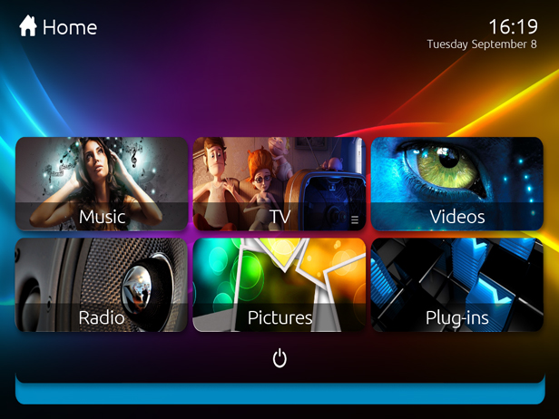download free dvd player software for windows 10