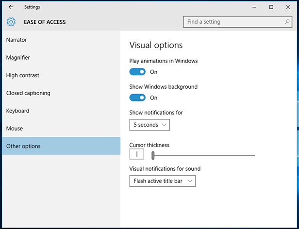 how to change utc to gmt in windows 10