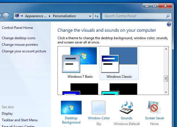 8 free ways to make Windows 7 faster - BT