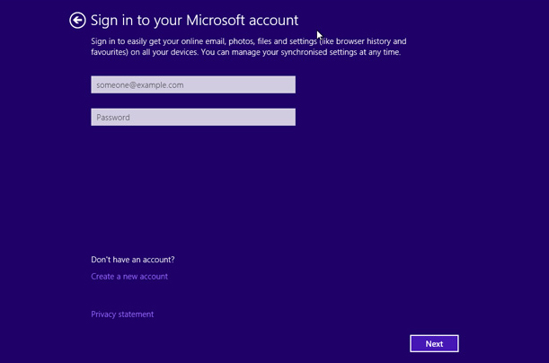 how to create a guest account on windows 10 home
