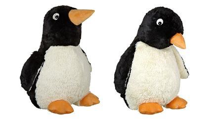 94a756f5fd91 Outrage over £95 John Lewis penguin - BT