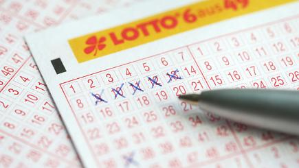 7-second delay cost lottery jackpot