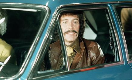jason king peter wyngarde