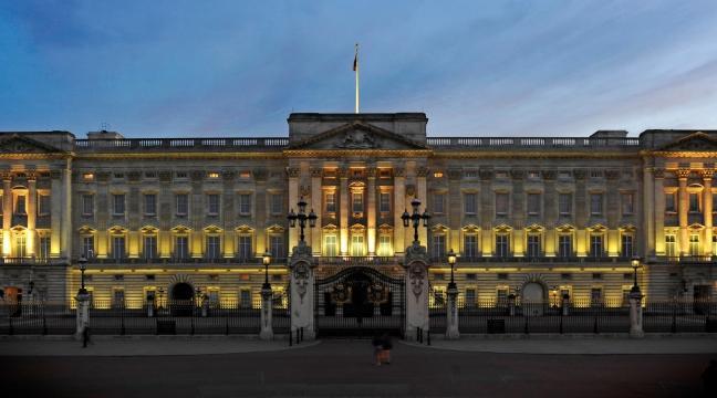 A virtual reality tour of Buckingham Palace will take you inside royal  residence. A virtual reality tour of Buckingham Palace will take you inside