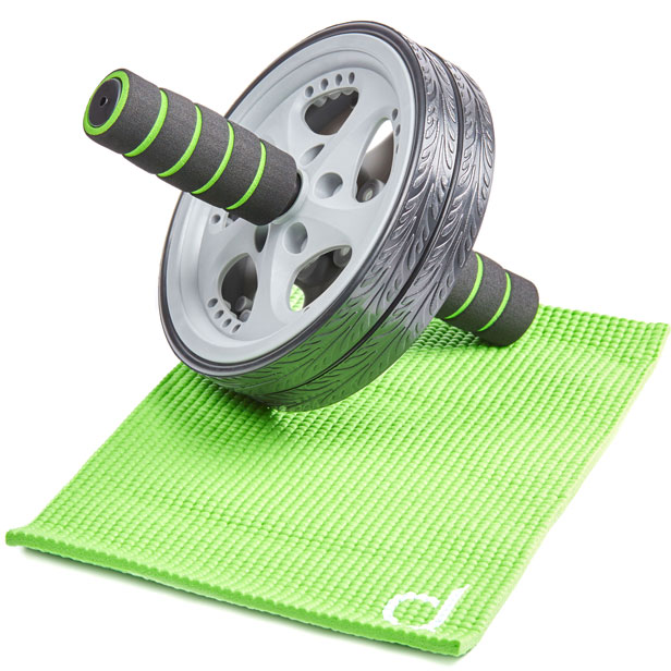 Home Workouts: 9 Of The Best Gym Equipment To Buy To