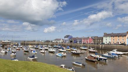 Rural Places To Live In Britain 50 Of The Best Bt
