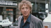 Actor Gene Wilder has died at the age of 83