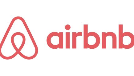 Airbnb host fined $5,000 for making discriminating comments against Asian guest