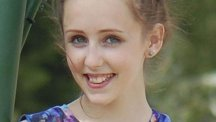 Alice Gross was last seen more than a month ago