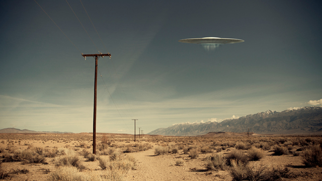 Alien Spotting Around The World 60 Of The Best Places To See Them BT Gorgeous Inspirational Alien City