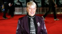 All the fun has gone from EastEnders, Big Mo actress Laila Morse says
