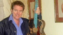 Alvin Stardust has died aged 72