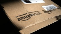 Amazon introduces Prime Day, and says it'll be bigger than Black Friday