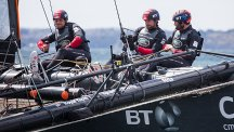 America's Cup: What you need to know