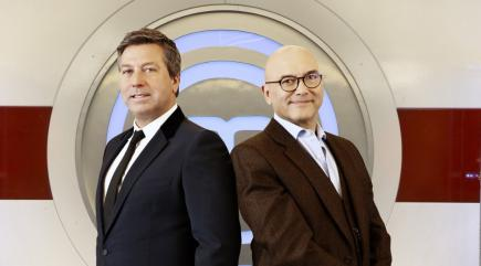 How to win MasterChef: Show secrets revealed