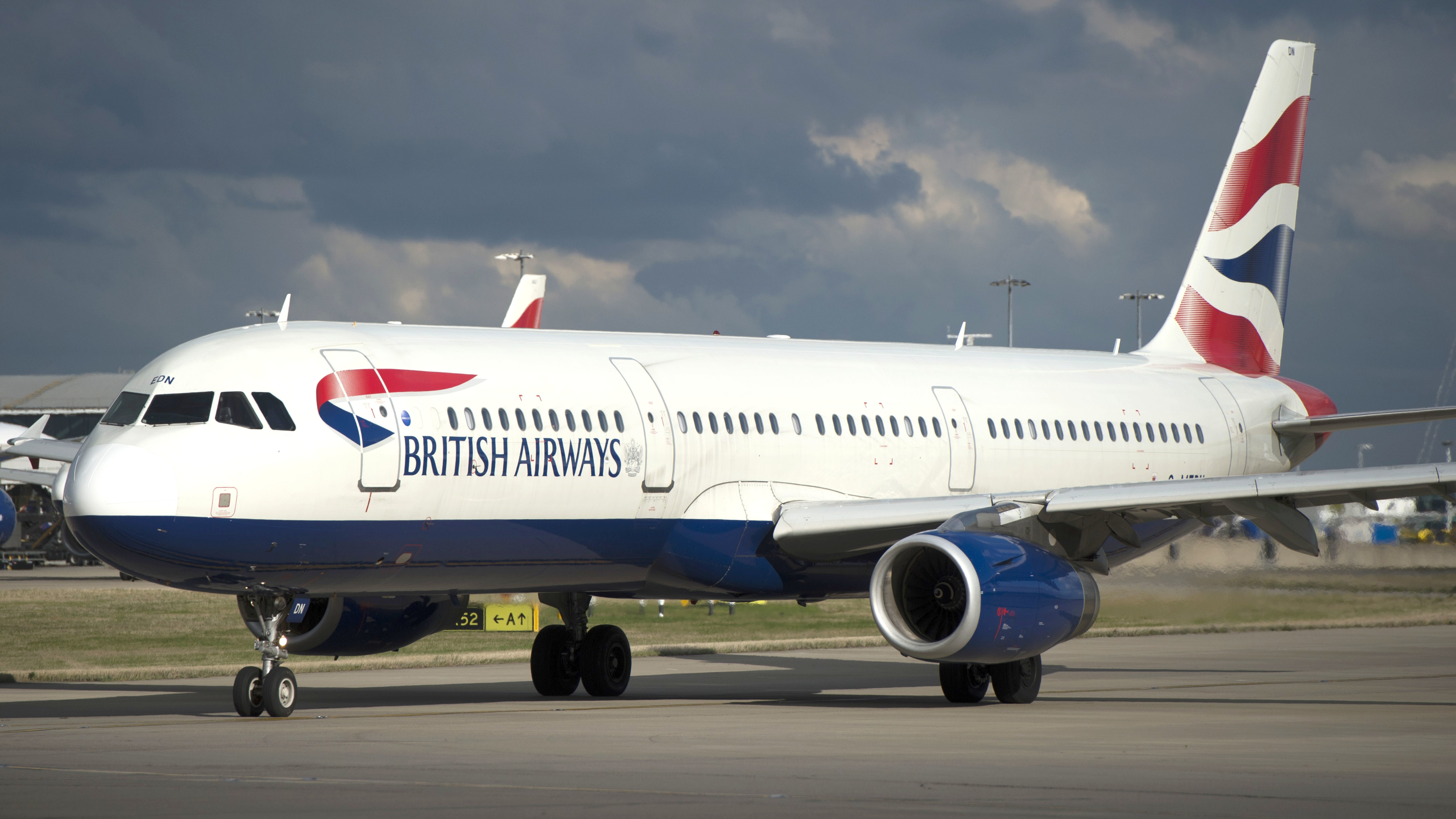 Anger of british airways customers after 380000 payments hit in furious british airways customers have been left having to cancel their credit cards after a 15 day data breach compromised around 380000 card payments reheart Choice Image