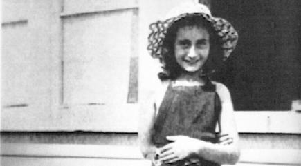 the last months of the life of anne frank The diary of anne frank is one of the most important legacies of the holocaust it documents the experiences of a young jewish girl, her family and their friends while hiding for years in.