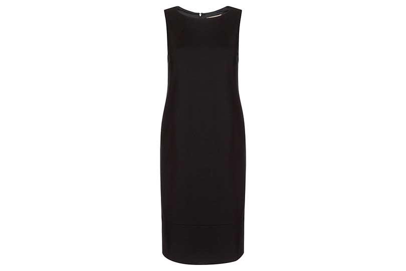 10 Transeasonal Dresses