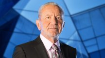 Apprentice candidate quits show after clashing with Lord Sugar in the boardroom