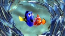 Are children's films really more violent than adult ones?