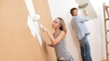 Are you thinking of renovating your home?