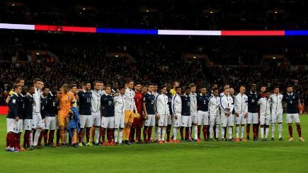 england home games football on bt