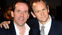 Ben Miller and Alexander Armstrong explained why celebrity guests make Pointless harder to film
