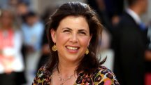 As the Kirstie Allsopp row rages, here's how to stop your washing machine being disgusting