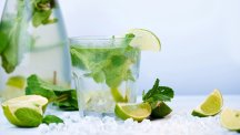As Wimbledon begins: 5 drinks that are not Pimm's to toast the tennis stars